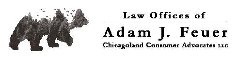 Chicagoland Consumer Advocates, LLC